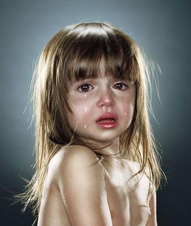 Страхи современного общества - Детская любовь Часть 2. Регистра